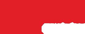 logo stopka medica